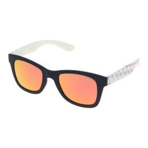 Óculos escuros masculinos Police S194450U28R (ø 50 mm)