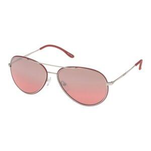 Óculos escuros unissexo Police S8299M58Q05X (58 mm)