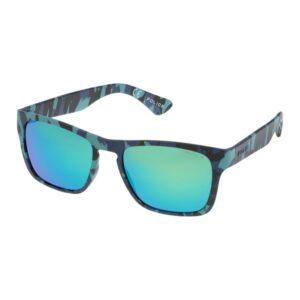 Óculos escuros unissexo Police S198854GE1V (54 mm)