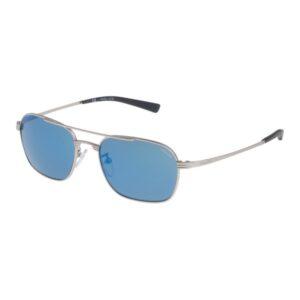 Óculos escuros masculinos Police SK53952581B (ø 52 mm)