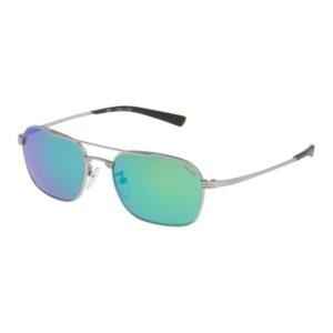 Óculos escuros masculinos Police SK53952581V (ø 52 mm)