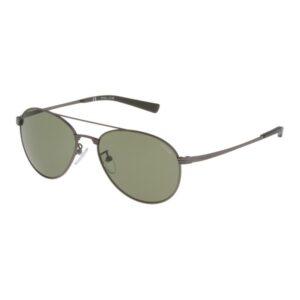 Óculos escuros masculinos Police SK540530627 (ø 53 mm)