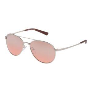 Óculos escuros masculinos Police SK54053581X (ø 53 mm)