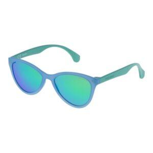 Óculos escuros masculinos Police SPL08654715V (ø 65 mm)