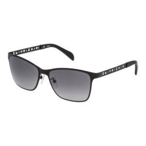 Óculos escuros femininos Tous STO333-570531