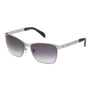 Óculos escuros femininos Tous STO333-570581