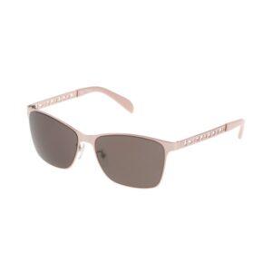 Óculos escuros femininos Tous STO333-570L41