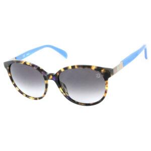Óculos escuros femininos Tous STO901-0744 (54 mm)