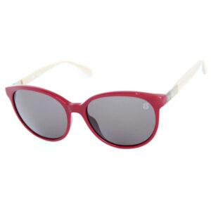 Óculos escuros femininos Tous STO901-0G96 (54 mm)