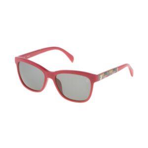 Óculos escuros femininos Tous STO905-5509M3