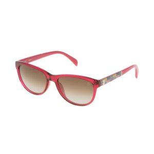 Óculos escuros femininos Tous STO906-5403GB