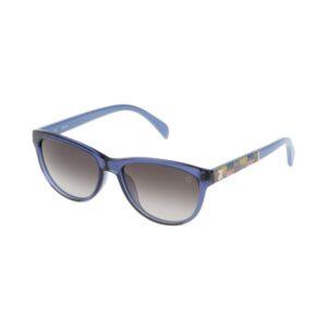 Óculos escuros femininos Tous STO906-540D99