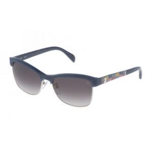 Óculos escuros femininos Tous STO907-5701EG