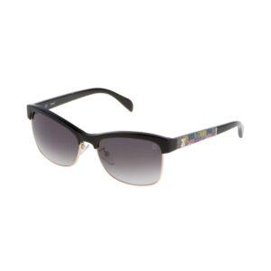 Óculos escuros femininos Tous STO907-570700