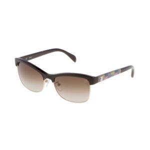 Óculos escuros femininos Tous STO907-570D84