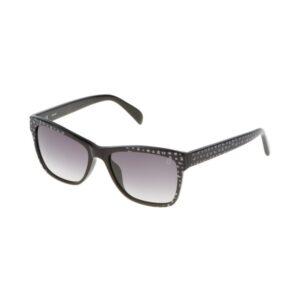 Óculos escuros femininos Tous STO908-540BLA