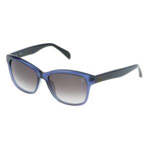 Óculos escuros femininos Tous STO910S-550D99 (ø 55 mm)