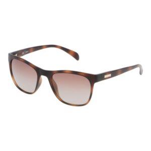 Óculos escuros femininos Tous STO912-530AH9