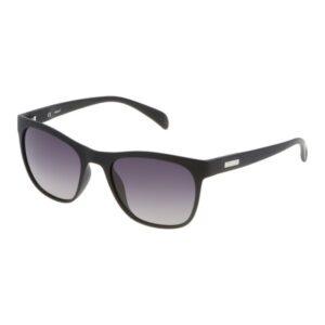 Óculos escuros femininos Tous STO912-530U28