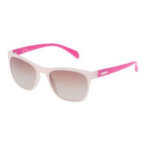 Óculos escuros femininos Tous STO912-532ARM