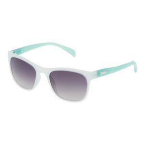 Óculos escuros femininos Tous STO912-536G7M