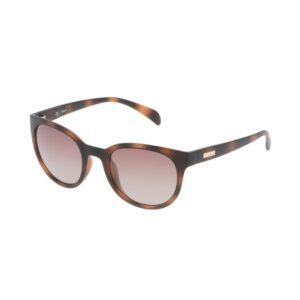 Óculos escuros femininos Tous STO913-500AH9