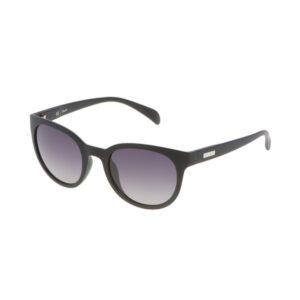 Óculos escuros femininos Tous STO913-500U28