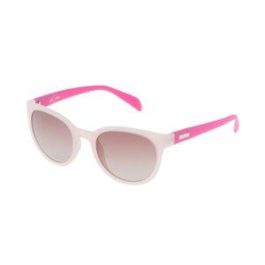 Óculos escuros femininos Tous STO913-502ARM