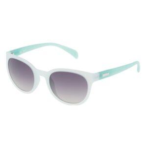 Óculos escuros femininos Tous STO913-506G7M