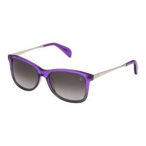 Óculos escuros femininos Tous STO918-540AN9