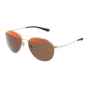 Óculos escuros unissexo Police S8953V570300 (57 mm)