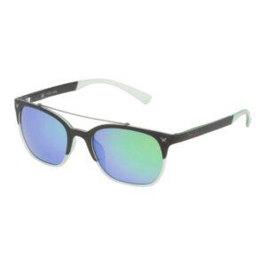 Óculos escuros unissexo Police SPL161536PCV (53 mm)