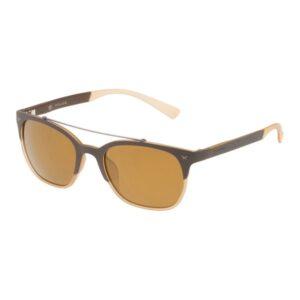 Óculos escuros unissexo Police SPL161537ESG (53 mm)