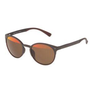 Óculos escuros unissexo Police SPL162V507E8H (50 mm)
