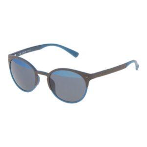 Óculos escuros unissexo Police SPL162V50MB6H (50 mm)