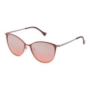 Óculos escuros masculinos Police SPL190548NTX (ø 54 mm)