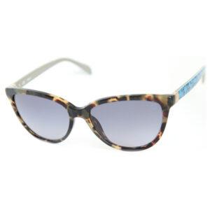 Óculos escuros femininos Tous STO904N-0741 (55 mm)