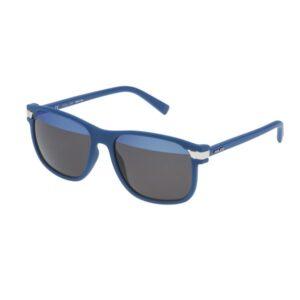 Óculos escuros masculinos Police SPL23155DENH (ø 15 mm)