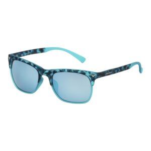 Óculos escuros masculinos Police SK0445149LB (ø 51 mm)