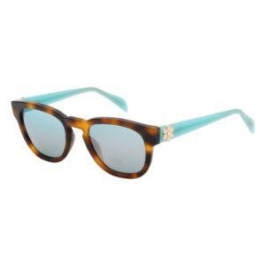 Óculos escuros femininos Tous STO942S-50752X (ø 50 mm)