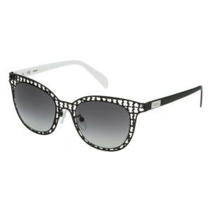 Óculos escuros femininos Tous STO344-510530 (ø 51 mm)