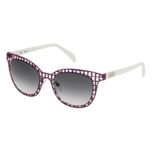 Óculos escuros femininos Tous STO344-510SL6 (ø 51 mm)