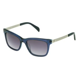 Óculos escuros femininos Tous STO944-530J62 (ø 53 mm)