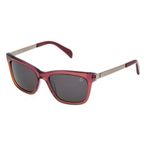 Óculos escuros femininos Tous STO944-530U61 (ø 53 mm)