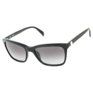 Óculos escuros femininos Tous STO953-0700 (54 mm)