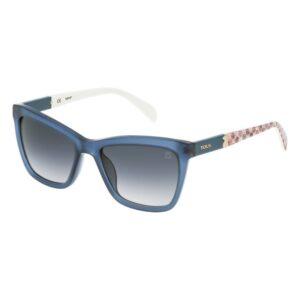 Óculos escuros femininos Tous STO945-5303GR (ø 53 mm)
