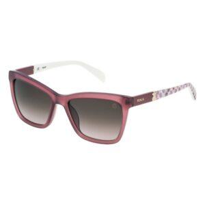 Óculos escuros femininos Tous STO945-5303GT (ø 53 mm)