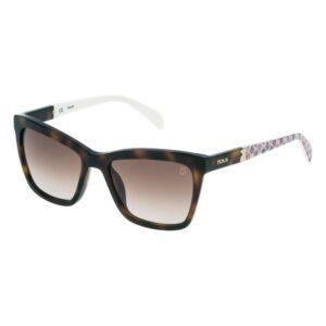 Óculos escuros femininos Tous STO945-530752 (ø 53 mm)