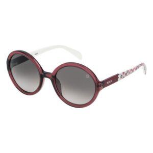 Óculos escuros femininos Tous STO946-5406DV (ø 54 mm)