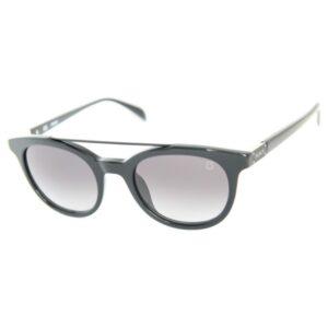 Óculos escuros femininos Tous STO952-700Y (49 mm)
